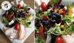 Fitness-Dessert.de_Salat_Hähnchenbrust_Früchte_02
