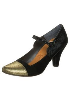 Chie Mihara MURIEL - Classic heels - black for £210.00 (12/12/14) with free delivery at Zalando