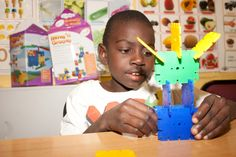 Pre-schools: Our pre-schools are well equipped with educational toys. Over children attend our pre-schools daily. Educational Toys, Early Childhood, Schools, Preschool, Children, Africa, Kids, Infancy, Learning Toys