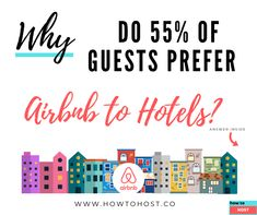 Want to be an Airbnb Host? Here's what you need to know! Airbnb Host, Sharing Economy, Need To Know, Reading, Reading Books