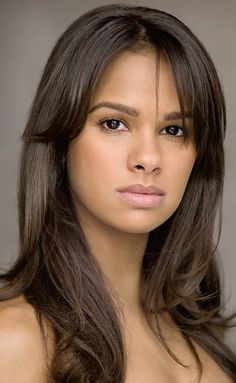 PUM One on One Misty Copeland-The