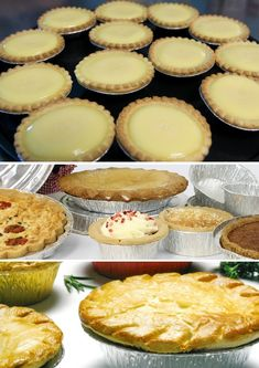 Aluminium cups and plates - Wedding Shop South Africa Vanilla Cake, South Africa, Muffin, Cups, Plates, Baking, Breakfast, Shop, Desserts