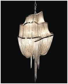 Image Search Results for contemporary chandeliers