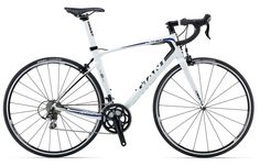 My next bike... GIANT Defy Advanced 2 -Shimano 105