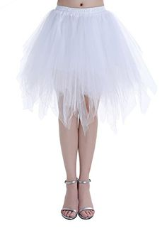 98222dd06a95 Women's Outfit Inspiration for White Wednesday at Burning Man — Dusty Depot  Unicorn Halloween Costume,