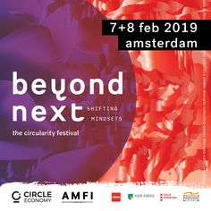 We are excited to announce to be part of the Circularity Festival on 7 and 8 February We will shed our light on how education can shift Check It Out, Events, Education, How To Make, Blog, Learning, Teaching, Studying