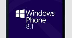 Telefono Nokia Lumia Windows Phone 8.1 come fare uno screenshot e come salvarlo sullo smartphone La guida completa