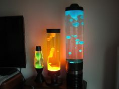 1000 images about lava lamps bubbly lights on pinterest. Black Bedroom Furniture Sets. Home Design Ideas