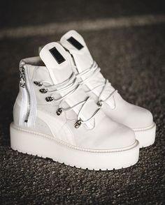 sneaker puma 39
