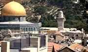 Jornal Hoje - Conheça a cidade de Jerusalém pelo ponto de vista de quem mora na cidade sagrada   globo.tv