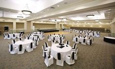 Lake Eva Banquet Hall | Haines City Florida