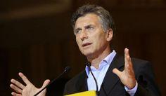 Argentina: il popolo è già pentito della scelta Macri (2016)