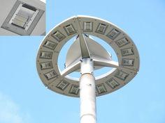 Aec Illuminazione Lanterna Firenze : Fantastiche immagini in aec wide area led lights su