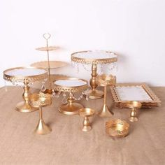 Cheap dessert trays, Buy Quality cake stand holder directly from China cake stand Suppliers: Crystal Metal Cake Stand Holder Cupcake Stand Birthday Wedding Party Display Decoration Gifts Dessert Tray White Gold Cupcake Stand Wedding, Cake And Cupcake Stand, Wedding Cake Stands, Crystal Cake Stand, Metal Cake Stand, Dessert Stand, Dessert Platter, Cake Holder, Buy Cake