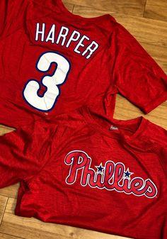"Miami Hurricanes Women/'s NCAA /""Goodness/"" Dual Blend Short Sleeve T-Shirt"