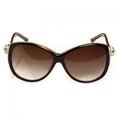 womens designer sunglasses