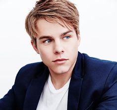 jake manley actor age