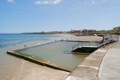 St Mildreds Bay, Westgate on Sea