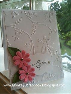 Cuttlebug-Embossing-folder-STYLIZED-FLOWERS