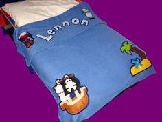 Made for Lennon xx  http://www.minimixkidsdesigns.co.uk