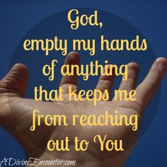 Look and see what God says about your identity! (Isaiah 43:1)