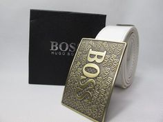 hugo boss - Bing Images Hugo Boss, Bing Images, Wallet, Fashion, Moda, Fashion Styles, Fashion Illustrations, Purses, Diy Wallet