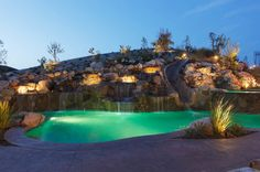 40 Spectacular Pools That Will Rock Your Senses