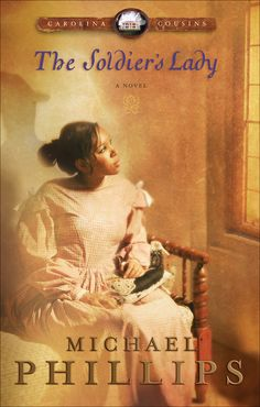 I love historical fiction...especially about the civil war. This was an exceptional book!