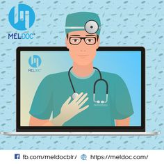 Every patient's health is responsible for the doctor, the doctor's health is our responsibility. Doctor Assistant, No Response, Health, Movie Posters, Health Care, Film Poster, Popcorn Posters, Salud, Film Posters