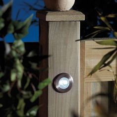 garden lighting ideas create designer landscape lighting in your garden with no electrician and no