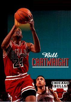 Bill Cartwright, Chrysler Cars, Nba Players, Chicago Bulls
