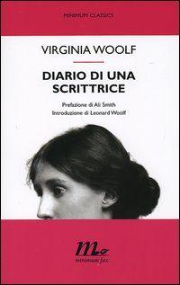Diario di una scrittrice - Virginia Woolf - 86 recensioni su Anobii