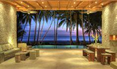Luxury Vacation Rental Playa Santa Teresa | Surf Trip Costs in Costa Rica