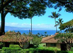 Condo vacation rental in Kaanapali from VRBO.com! #vacation #rental #travel #vrbo