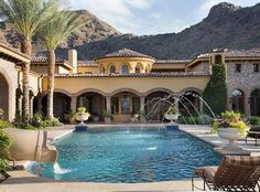 8055 N Mummy Mountain Rd, Paradise Valley, AZ 85253 | MLS #5165200 | Zillow