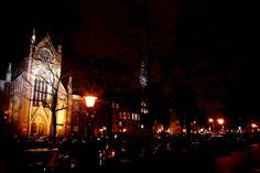 """""""Meu olhar sobre Amsterdam"""". 6"""