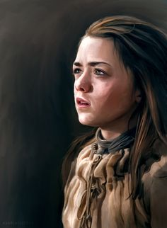 A bruise is a lesson... and each lesson makes us better. - Arya