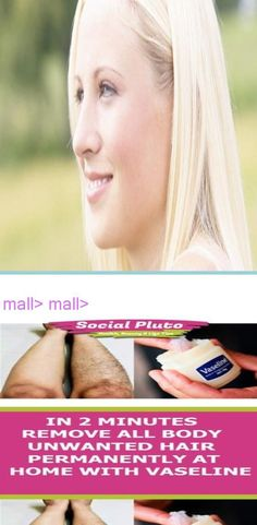 mall> mall> #BestPermanentHairRemoval Facial Hair Removal Cream, Permanent Hair Removal Cream, At Home Hair Removal, Hair Removal For Men, Remove Unwanted Facial Hair, Unwanted Hair, Hair Removal Remedies, Hair Removal Methods, What Causes Hair Loss