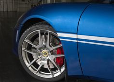 #Lotus Evora 400 Hethel Edition #cars #supercars #sportscars #exotics #luxury #supercharged More from Lotus >> http://www.motoringexposure.com/vehicle-make/lotus/