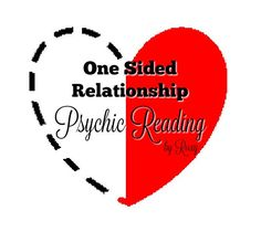 One Sided Relationship Psychic Reading, Spiritually Guided Tarot Reading, Relationship Reading, True Feelings, Commitment Potential, Lovers by PsychicReadingByRoxy on Etsy