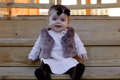 Adorable baby outfits at a great price!