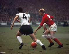 1966 World Cup, Fifa World Cup, Bobby Charlton, England Football, World Cup Final, Wembley Stadium, Football Pictures, Vintage Football, Finals