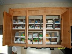 1000 Images About 5th Wheel RV Ideas On Pinterest Big