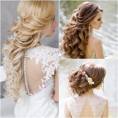 wedding-hairstyles-collage-102515mc