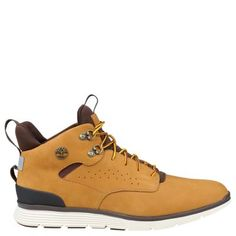 Shop Timberland.com for Killington men's hikers, boots, oxfords and chukkas: All customer favorites.