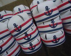 7ea2dd6c12c5a 8 melhores imagens de chapéu marinheiro