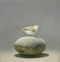 a little birdie said so ... X ღɱɧღ ||