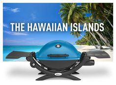 I just entered the Weber® Q® Goes Where You Go Sweepstakes! To celebrate this new, colorful, portable grill—enter here: Wbr.gr/QSweeps #QinColor