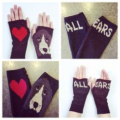 Pet Food Stores in Sioux Falls SD   Shop Dog Boutique  Basset Hound handwarmers