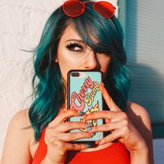 "124.7k Likes, 546 Comments - Niki DeMartino (@niki) on Instagram: ""#may5 #wildflowercases comment all your most fire/bomb emojis if you're excited!"""